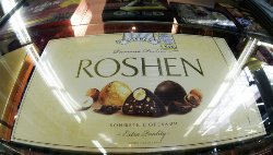 roshen4
