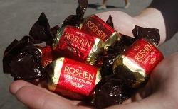 roshen5