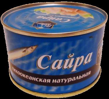 fishhouse sayra