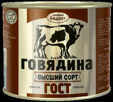 tushenka gov semeyny budzhet