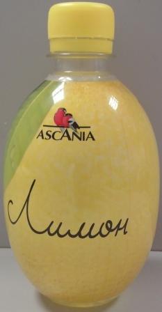 ascania limon