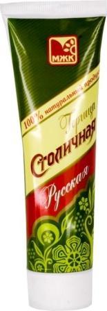 gorchica mzhk